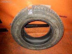 Автошина легковая зимняя I/t g072 215/70R16 YOKOHAMA Фото 1