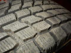Автошина легковая зимняя I/t g072 215/70R16 YOKOHAMA Фото 3