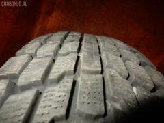 Автошина легковая зимняя I/t g072 175/80R15 YOKOHAMA Фото 3