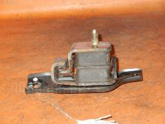 Подушка двигателя Subaru Impreza GG3 EJ15 Фото 2