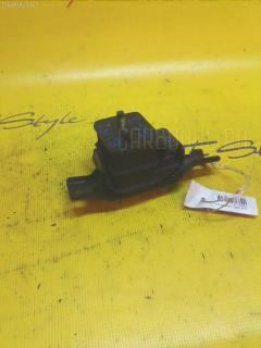 Подушка двигателя Subaru Impreza GG3 EJ15 Фото 1