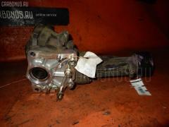 Раздатка Toyota Ipsum SXM15G 3S-FE Фото 3