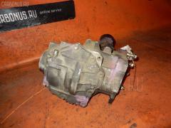 Раздатка Toyota Ipsum SXM15G 3S-FE Фото 4