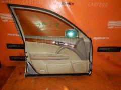 Дверь боковая Nissan Cima GF50 Фото 2