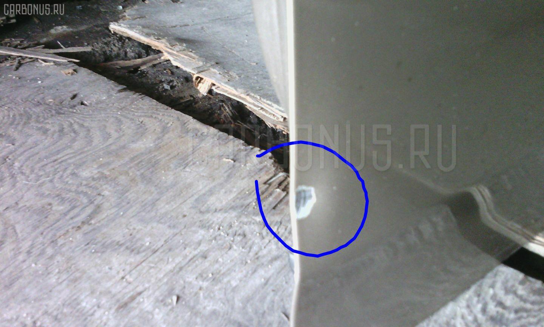 Дверь задняя HONDA STEPWGN RF4 Фото 3