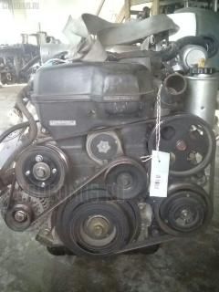Двигатель Toyota Chaser JZX100 1JZ-GE Фото 4