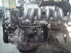 Двигатель Toyota Chaser JZX100 1JZ-GE Фото 3