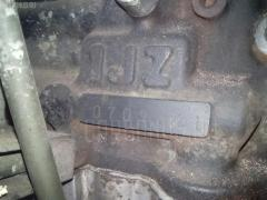 Двигатель Toyota Chaser JZX100 1JZ-GE Фото 2