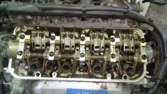 Двигатель HONDA ACCORD WAGON CF6 F23A