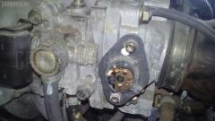 Двигатель HONDA ACCORD WAGON CF6 F23A Фото 7