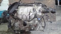 Двигатель Honda Accord wagon CF6 F23A Фото 2