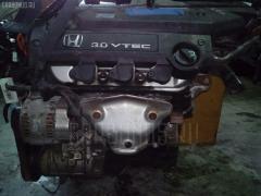 Двигатель HONDA ODYSSEY RA8 J30A Фото 9