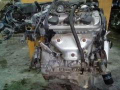 Двигатель HONDA ODYSSEY RA8 J30A Фото 7
