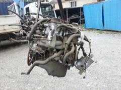 Двигатель Nissan Cube Z10 CG13DE Фото 13