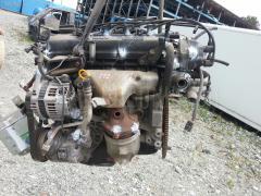 Двигатель Nissan Cube Z10 CG13DE Фото 15