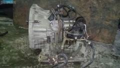 КПП автоматическая NISSAN CUBE Z10 CG13DE Фото 15