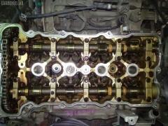 Двигатель NISSAN SERENA PC24 SR20DE Фото 12
