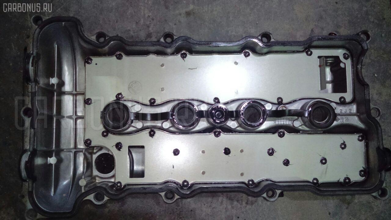 Двигатель NISSAN PRIMERA CAMINO WAGON WHP11 SR20DE Фото 12