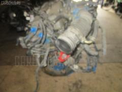Двигатель Nissan Primera camino wagon WHP11 SR20DE Фото 10