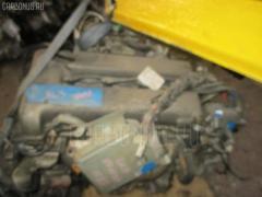 Двигатель Nissan Primera camino wagon WHP11 SR20DE Фото 9