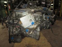 Двигатель Nissan Primera camino wagon WHP11 SR20DE Фото 8