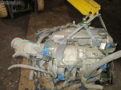 Двигатель Nissan Primera camino wagon WHP11 SR20DE Фото 7