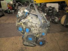 Двигатель Nissan Primera camino wagon WHP11 SR20DE Фото 4