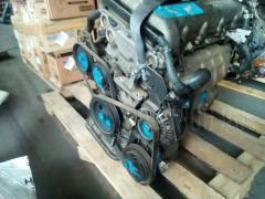 Двигатель Nissan Primera camino wagon WHP11 SR20DE Фото 1