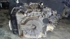 КПП автоматическая Mitsubishi Chariot grandis N84W 4G64 Фото 6
