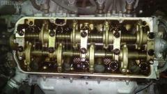 Двигатель HONDA LOGO GA3 D13B Фото 10