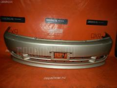 Бампер Toyota Grand hiace VCH10W Фото 2