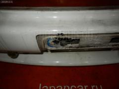 Бампер Toyota Corona exiv ST183 Фото 3