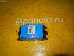 Тормозные колодки MITSUBISHI LANCER CEDIA CS5W 4G93 Фото 1