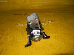 Подушка двигателя TOYOTA COROLLA NZE121 1NZ-FE Фото 2