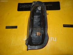 Стоп Toyota Granvia KCH16W Фото 1