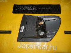 Стоп Toyota Ipsum ACM21W Фото 2