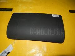 Крышка air bag Honda Stream RN3 K20A Фото 1