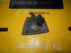 Поворотник к фаре Nissan Wingroad WFY10 Фото 2