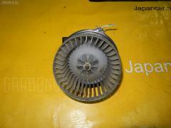 Мотор печки Suzuki Chevrolet cruze HR51S Фото 2