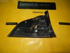 Стоп Honda Accord wagon CF6 Фото 2