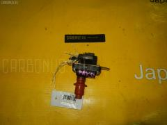Катушка зажигания Nissan Cedric PAY32 VG30DET Фото 1