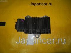 Блок управления инжекторами Mitsubishi Pajero io H77W 4G94 Фото 2