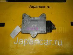 Блок управления инжекторами Mitsubishi Pajero io H77W 4G94 Фото 1