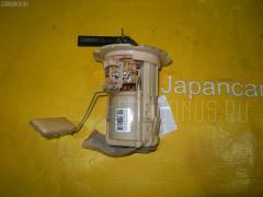 Бензонасос Nissan Serena TC24 QR20DE Фото 1