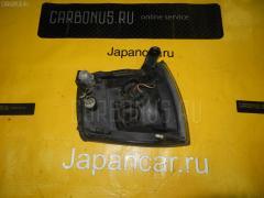 Поворотник к фаре Toyota Crown wagon GS130G Фото 1