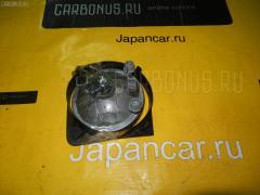 Туманка бамперная Suzuki Wagon r MH21S Фото 1