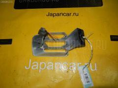 Решетка бамперная Mitsubishi Chariot grandis N84W Фото 2