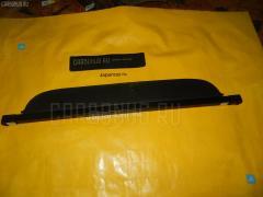 Шторка багажника HONDA FIT GD1 Фото 1