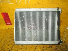 Радиатор печки TOYOTA NOAH AZR60 1AZ-FSE Фото 3