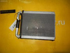 Радиатор печки Toyota Noah AZR60 1AZ-FSE Фото 5